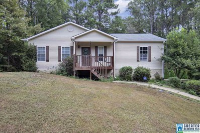20968 Martin Dell Dr, Mccalla, AL 35111 - #: 828511
