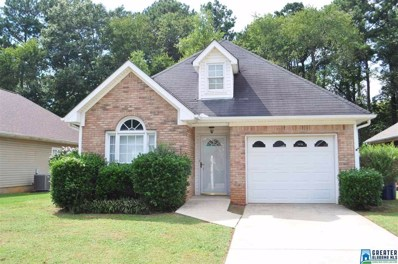 2006 Townhouse Ln, Hueytown, AL 35023 - #: 828518