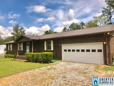 509 Diversey St, Rainbow City, AL 35906 - #: 828587