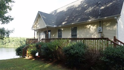 168 Cherokee Cv, Clanton, AL 35046 - #: 828616