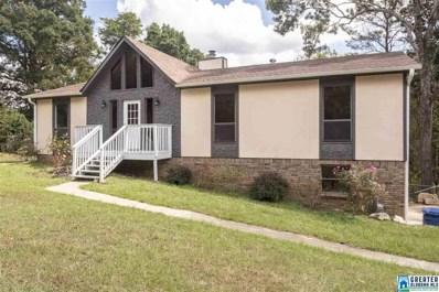 4390 Stone Ridge Cir, Trussville, AL 35173 - #: 828633