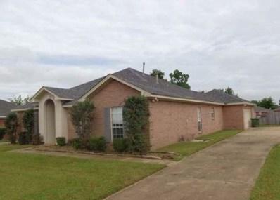 6006 Paigefield Ct, Montgomery, AL 36116 - #: 828637