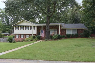 3325 Winchester Rd, Hoover, AL 35226 - #: 828718
