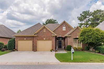 1478 Waterside Cir, Hoover, AL 35244 - #: 828723
