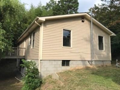 328 Mobile Ave, Trussville, AL 35173 - #: 828735