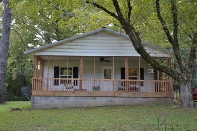 55 Graves Gap Rd, Hayden, AL 35079 - #: 828764