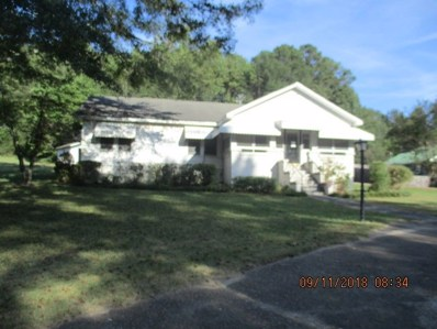 3646 12TH Ave N, Pell City, AL 35125 - #: 828844