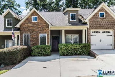 3965 River Pointe Ln UNIT 3965, Vestavia Hills, AL 35216 - #: 828845