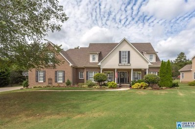 460 Branch Cove, Odenville, AL 35120 - #: 828914
