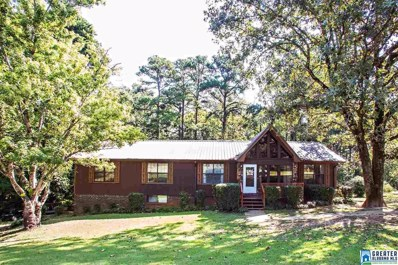3000 Euiel Motte Dr, Warrior, AL 35180 - #: 828951