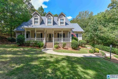 5124 Meadow Brook Rd, Birmingham, AL 35242 - #: 828955