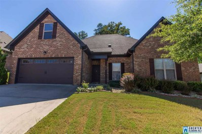 472 Chapel Hill Cove, Fultondale, AL 35068 - #: 828964