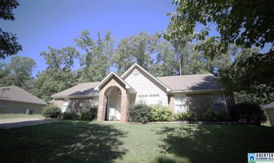 11594 Brown Cir, Woodstock, AL 35188 - #: 828973