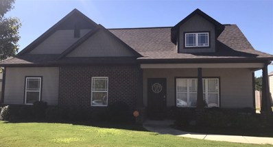 5528 Timber Leaf Trl, Mccalla, AL 35022 - #: 829086
