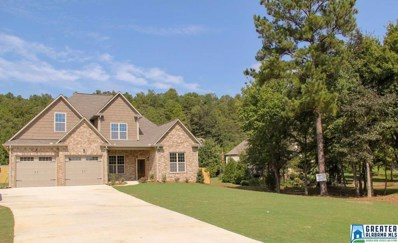 7505 Blue Point Cove, Mccalla, AL 35111 - #: 829102