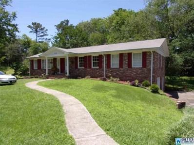 232 Garrison Rd, Gardendale, AL 35071 - #: 829134