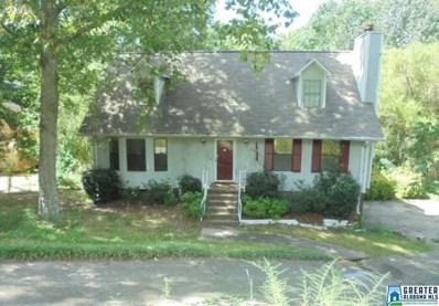 1508 Cedargate Cir, Birmingham, AL 35235 - #: 829225