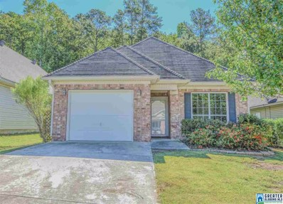 4048 Forest Lakes Rd, Sterrett, AL 35147 - #: 829247