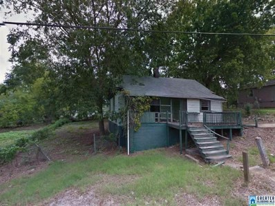 705 New Hill Ave, Birmingham, AL 35221 - #: 829250