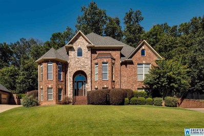 4921 Crystal Cir, Hoover, AL 35226 - #: 829298