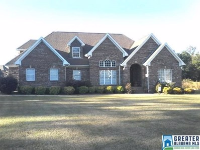 759 Hidden Ridge Dr, Gardendale, AL 35071 - #: 829324