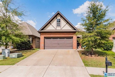 355 Kingston Cir, Birmingham, AL 35211 - #: 829329
