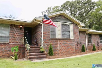 1000 9TH Ave SW, Bessemer, AL 35022 - #: 829382