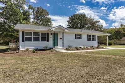 228 Springdale Rd, Tarrant, AL 35217 - #: 829455