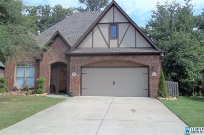 4085 Overlook Cir, Trussville, AL 35173 - #: 829483