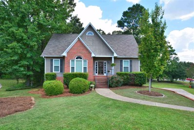 5904 Peachwood Cir, Hoover, AL 35244 - #: 829513