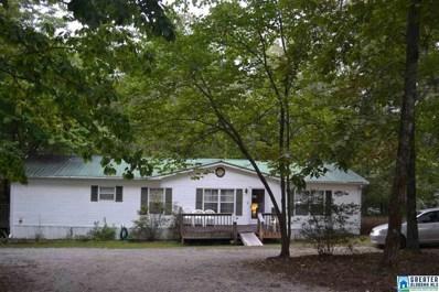 5273 Dewey Heights Rd, Pinson, AL 35126 - #: 829636