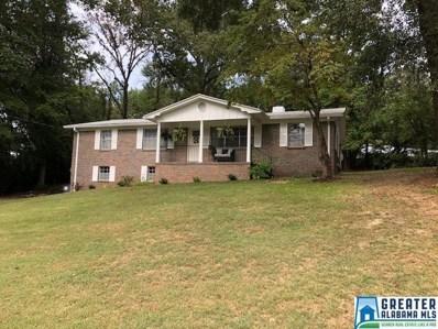 1195 Forrest Dr, Gardendale, AL 35071 - #: 829642