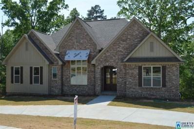 6508 Winslow Dr, Trussville, AL 35173 - #: 829689