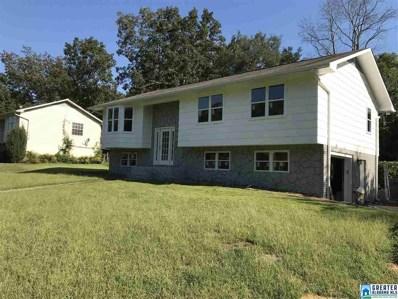 1713 Gardenridge Rd, Gardendale, AL 35071 - #: 829713