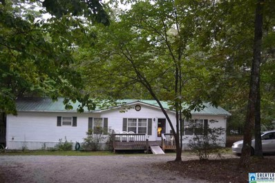 5273 Dewey Heights Rd, Pinson, AL 35126 - #: 829765