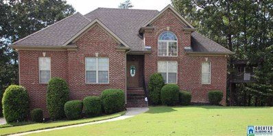 9718 Highland Ln, Kimberly, AL 35091 - #: 829795