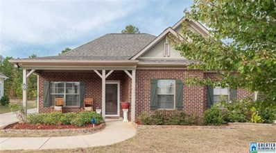 5521 Timber Leaf Trl, Mccalla, AL 35111 - #: 829853
