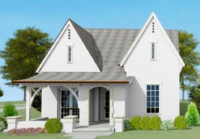 806 Saulter Rd, Homewood, AL 35209 - #: 829879