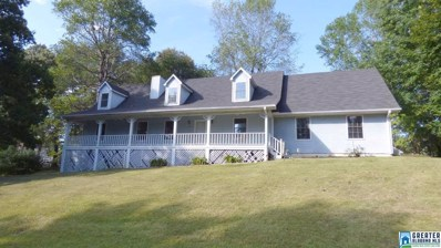 1122 5TH St, Pleasant Grove, AL 35127 - #: 829900