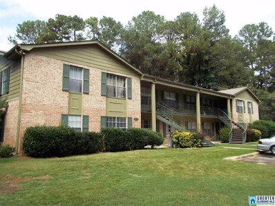 2829 Georgetown Dr UNIT C, Hoover, AL 35216 - #: 830057