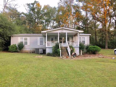 3920 Kelly Creek Rd, Odenville, AL 35004 - #: 830132