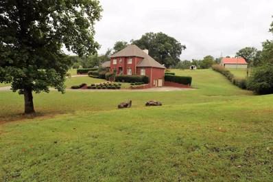 671 Cahaba River Estates, Hoover, AL 35244 - #: 830153
