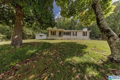 544 Inland Lake Rd, Springville, AL 35146 - #: 830178