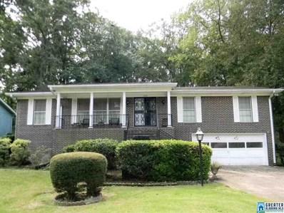 1429 Hickory Ln, Birmingham, AL 35235 - #: 830240