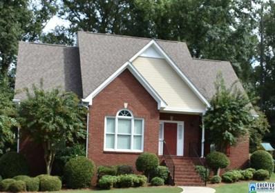 6923 Woodvale Ln, Trussville, AL 35173 - #: 830243