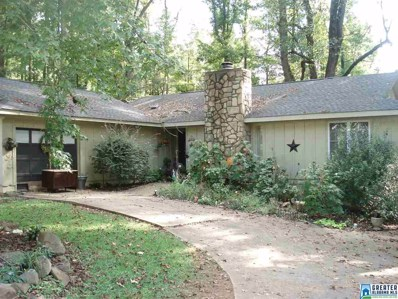 183 Valley Cir, Pinson, AL 35126 - #: 830400