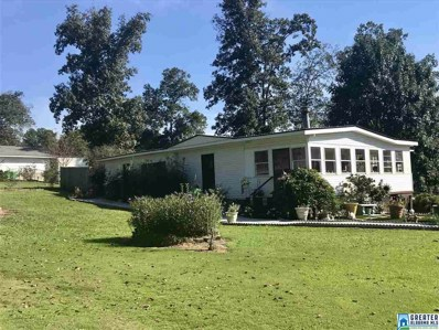 8397 River Rd, Warrior, AL 35180 - #: 830436