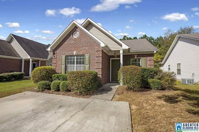 5359 Cottage Ln, Hoover, AL 35226 - #: 830468