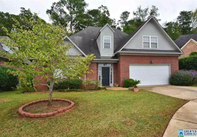 1834 Parkside Cir, Homewood, AL 35209 - #: 830486