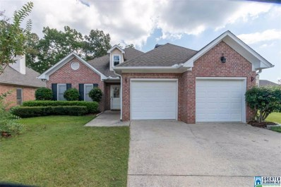 4707 Guilford Way, Hoover, AL 35242 - #: 830532